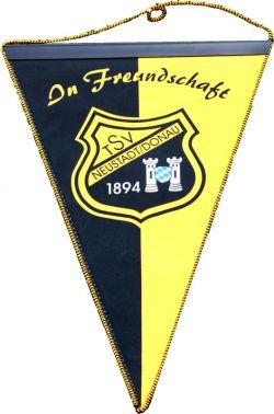 Wimpel_TSV-Neustadt
