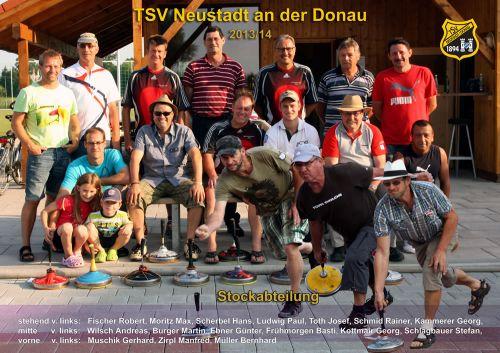 Stockabteilung_2013