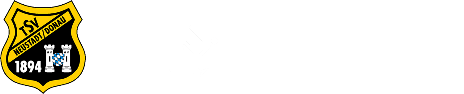 Turn- und Sportverein Neustadt / Donau 1894 e.V.
